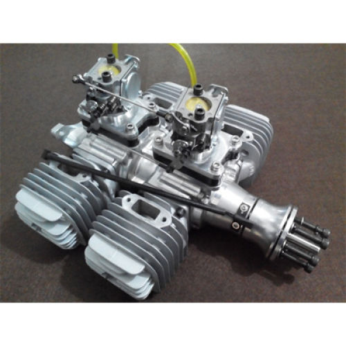Aerial Concepts - Motors & Parts,