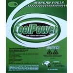 Cool Power fuel green 5% 2 litre