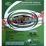 Cool Power fuel green Comp Blend 15% 5L