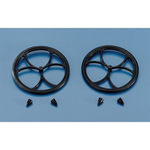 Wheels du-bro micro lite 2 (51mm)