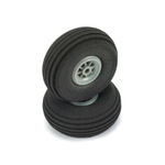 Wheels du-bro 2-1/2  super lite (64mm)