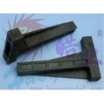 Engine mount haoye 60-120 (split)