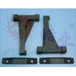 Engine mount haoye 120-300