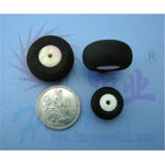 Wheels hao 25mm foam