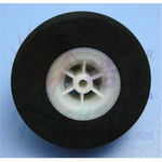 Wheels hao (100mm) foam