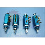 Valve hao retr (air operat switch 5-way