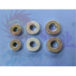 Wheel collars haoye (1.6mm) (adaptors)