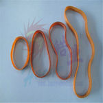 Rubber bands haoye (200mm 40-60)
