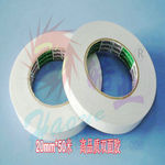Double sided tape haoye 20mmx50m