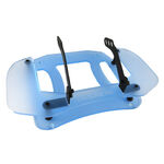 Tray jeti ds-16 & 14 - blue
