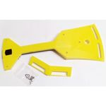 Handle joysw (yellow) (bait boat)