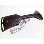 Handle joysw (grey) (bait boat)