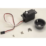 Servo joy winch 9903 explorer