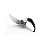 Prop two blade metal joy p1.4xd56mm