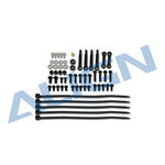 Align spare parts pack 150