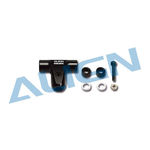 Align 450dfc main rotor housing set