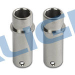 Align  one way bearing shaft(470l)* sls