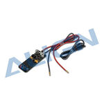 Align rce-mb40x multicopter brushless es
