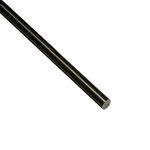 Carbon rod 10mm haoye (solid)