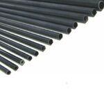 Fiberglass rod 2.5x4mm haoye (tube)