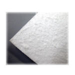 Ceramic insulation bvm (12 x24 )