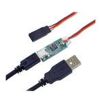 Cstle link usb programming kit