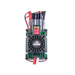 Esc cstl phx edge 160hv w/fan n/bec