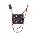 Esc cooling fan sct/sv3