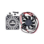 Esc cooling fan 40mm sls
