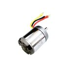 Motor gs b/less 830kv o/runner