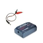 Charger gt dc 2-3c 0.8a 10w