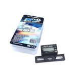 Pitch gauge gt digital 20-74mm