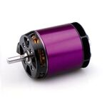 Motor hacker (brushless) 300rpm sls
