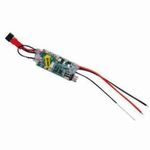 Receiver & 5a esc (2-in-1) joy (invader)