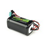 Battery pack jeti 5200 ion rx (22985493)