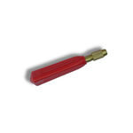 Needle file handle perma-grit large 5mm