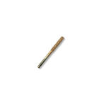Rotary rod perma-grit 3mm fine