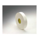 0.75  x 16  foam mounting tape d/sided