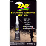 Glue zap gel fly fish (3gr)