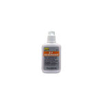 Debonder zap z-7 (1oz - 28.4ml)