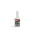 After run oil zap (30ml)