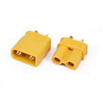 Ace connector xt30 (male & female)