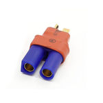 Ace adaptor deans-c to ec5-b