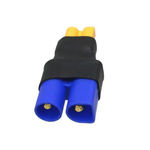 Ace adaptor ec3-c to xt30-b