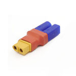 Ace adaptor ec5-c to xt60-b