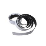 Ace velcro stick-on 25mm (1m ea m&f)