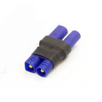 Ace adaptor ec3-c to ec5-b