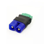 Ace adaptor ec3-c to mpx-b