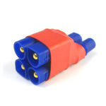Ace parallel connector ec3-c to ec3-b