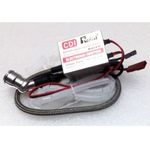 Cdi unit crrc (ignition box) (gp22r) sls
